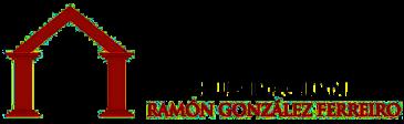 Fundacion RGF Small Vertical