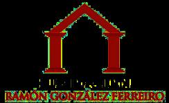 Logo Fundacion RGF Small