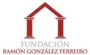 Logo Fundacion RGF