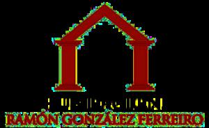 Logo Fundacion RGH