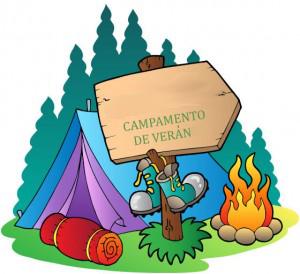 Campamento Veran