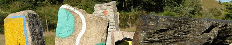 Estadias_escolares-Pedras
