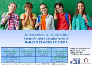 idiomas_infantil_primaria
