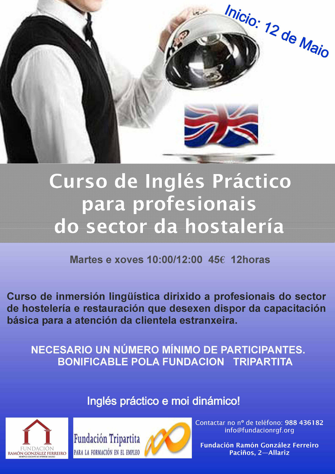 curso-ingles_hostaleria
