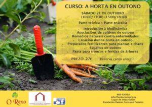 cartel_horta