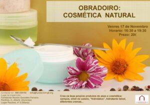 obradoiro_cosmetica