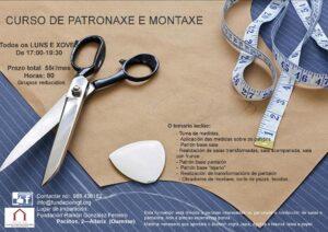 patronaxe_montaxe-luns-e-xoves
