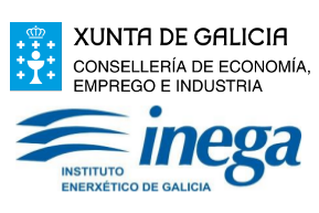 Xunta Imega Logo