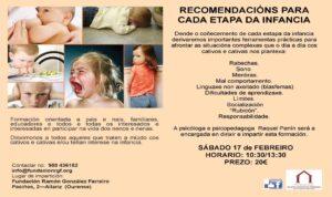 Recomendacions_para_cada_etapa_infancia