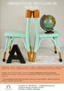 OBRADOIRO_Reciclaxe_mobles