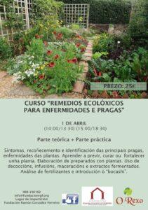 remedios ecoloxicos_