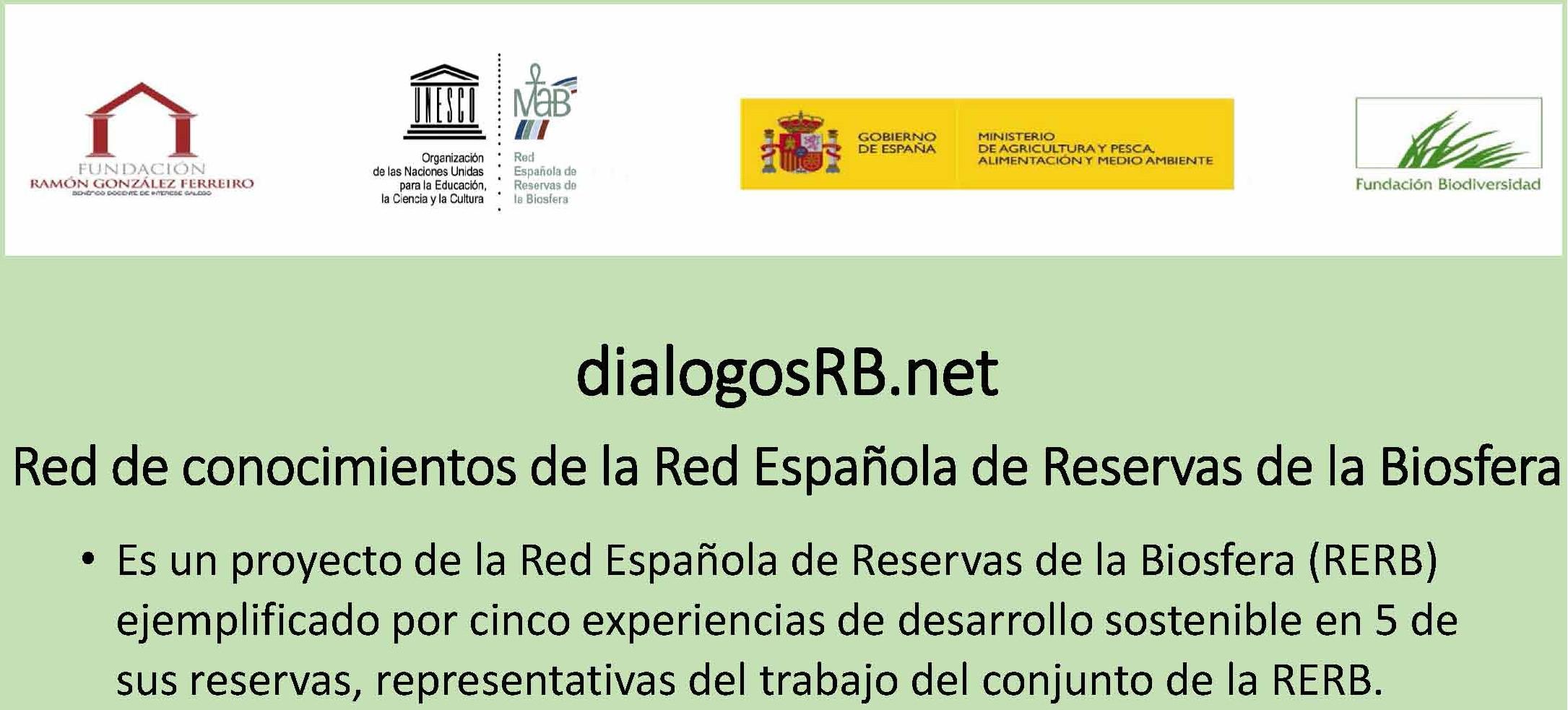 dialogosRB