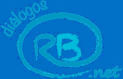 dialogosrb.net